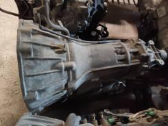 АКПП Nissan Failady Z Z33 VQ35DE