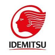 Idemitsu ATF. ATF (для АКПП), синтетическое, 20,00л.