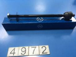 Рулевая тяга HT880120. №4972