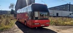 Neoplan Cityliner. Продается туристический автобус neoplan, 47 мест
