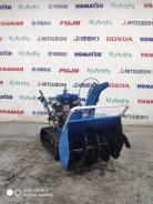 Yamaha. Снегоуборщик 875 8 лс