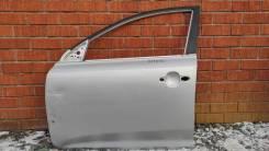 Дверь передняя левая Kia Ceed ED Киа Сид 2006-2012