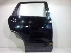Дверь задняя Honda CRV