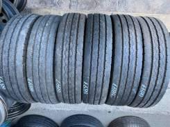 Bridgestone Duravis R205. летние, 2019 год, б/у, износ 5%. Под заказ