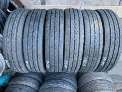 Bridgestone Duravis R205. летние, 2015 год, б/у, износ 5%. Под заказ
