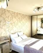 1-комнатная, улица Абеля 8. 9-й км, частное лицо, 31,0кв.м.