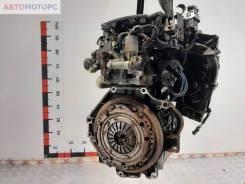 Двигатель Opel Zafira B 2007, 1.6 л, бензин (Z16XE1/20JZ5297)