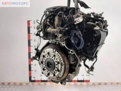 Двигатель Opel Zafira B 2007, 1.6 л, бензин (Z16XE1 не читается)