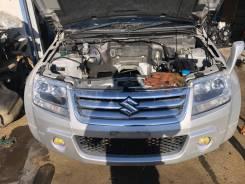 Фары пара на Suzuki Escudo/ Grand Vitara TD54W, TD94W, TDA4W ксенон