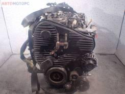 Двигатель Mazda 6 GG 2006, 2 л, дизель (RF7J)