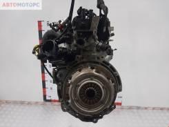 Двигатель Ford Focus 1 2000, 1.4 л, бензин (FXDD)