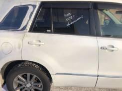 Дверь правая задняя Suzuki Escudo TD54W, TD94W, TDA4W