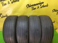 Michelin Primacy HP, 215/45R17