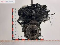 Двигатель Volkswagen Bora 2001, 2 л, бензин
