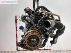 Двигатель Citroen C8 2006, 2 л, дизель (RHW (DW10ATED4)/4025218)
