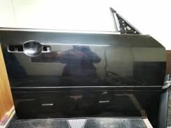 Дверь передняя правая Nissan Gloria/Cedric Y34 цвет kh3