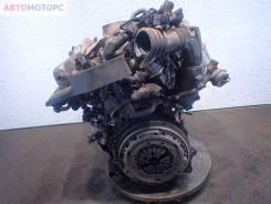 Двигатель Skoda Octavia 1U 2005, 1.8 л, бензин (AUQ)