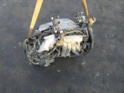 Контрактный двигатель 3s-fe 2wd в сборе