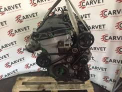 Двигатель Mitsubishi Lancer 10 Outlander Citroen C-Crosser 4B11 2,0 л