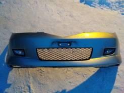 Бампер передний Mazda Demio DY# 1 model
