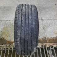 LingLong GREEN-Max HP010, 185/55 R15