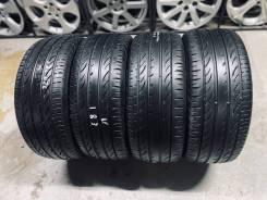 Pirelli P Zero Nero, 225/45 R17