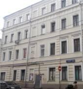 4-комнатная, переулок Рыбников 13/3. агентство, 83,0кв.м.