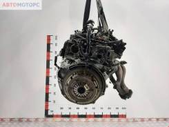 Двигатель Smart Forfour 2004, 1.3 л, бензин (135.930)