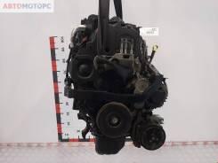 Двигатель Mazda 2 DE 2007, 1.4 л, дизель (Y404)