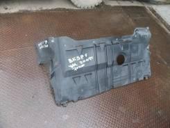 Защита двигателя Mazda Axela 2007