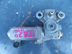 Мотор люка Toyota Lucida 1996