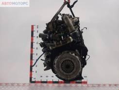 Двигатель Fiat Doblo 2002, 1.9 л, дизель (182 B9.000)