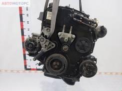 Двигатель Ford Mondeo 3 2003, 2 л, дизель (HJBB)