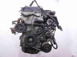Генератор Hyundai Sonata VI (YF) 2009 - 2014