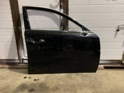 Дверь передняя правая Lexus IS250 (2005 - 2013) НЕ Требует Покраски