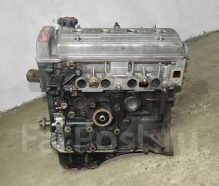 Двигатель Geely MK 1.5