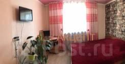 3-комнатная, улица Херсонская 2. ф.Пианино, агентство, 71,3кв.м.