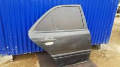 Дверь задняя правая (в сборе) Mercedes-Benz C-Class w202