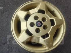 Редкие оригиналы Toyota на зиме 215/65R16