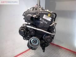 Двигатель Fiat Punto 2 2003, 1.9 л, дизель (188A7.000)