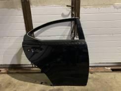Дверь задняя правая Lexus IS (2005 - 2013) НЕ Требует Покраски