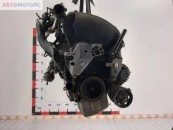 Двигатель Skoda Octavia 1U 2004, 1.9 л, дизель