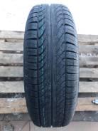 Goodyear GT-070, 215/70 R15