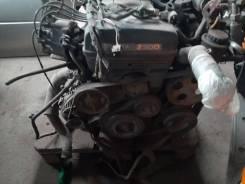 ДВС Toyota MARK II, Chaser, Cresta, Crown 1JZGE трамблерный