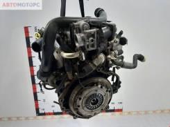 Двигатель Opel Astra G 2005, 1.7 л, дизель (Z17DTL)