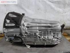 АКПП Mercedes E-klasse 2016, 2.2 л, дизель (725008 2132706101)