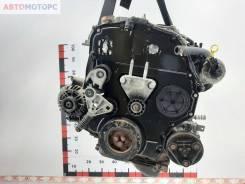 Двигатель Ford Mondeo 3 2006, 2 л, дизель (HJBC)