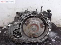 АКПП Ford Explorer V 2013, 3.5 л, бензин (DA8P7000KA N437R)