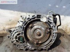 АКПП Ford Edge (CD4) 2015, 3.5 л, бензин (DA8P7000NC )
