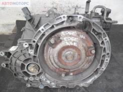 АКПП Ford Edge (CD3) 2010, 3.5 л, бензин (AA8P7000GA )